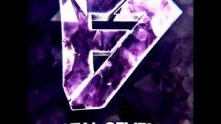 FaTal Seven TeamTage #3! Edited By F7 Mafia
