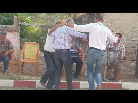 Sandıklı Alacami Köyü Düğün Selçuk ÖZTÜRK. 12 Ağustos 2016