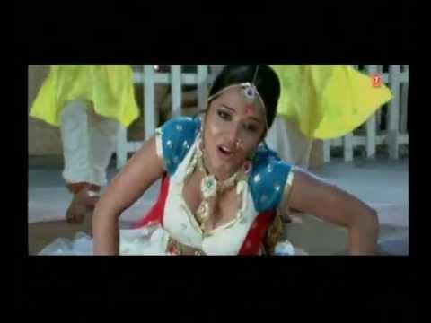 Xxx Mp4 Bathela Jobanva Bhojpuri Hot Video Choli Ke Size 36 3gp Sex