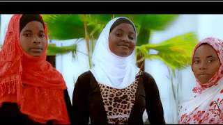 Habari za Mji ule by Kwaya ya Vijana Vijibweni SDA.