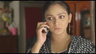 My Name Is Bad   EP- 03   Eid Special Dharabahik   Salauddin Lavlu   Comedy Natok   NAT Film   2017