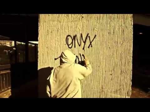 Xxx Mp4 Onyx TurnDaFucUp Prod By Snowgoons Dir By RomeYork Trash Secco 3gp Sex