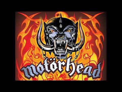 Xxx Mp4 Motörhead Covers 2010 Full Album HD 3gp Sex