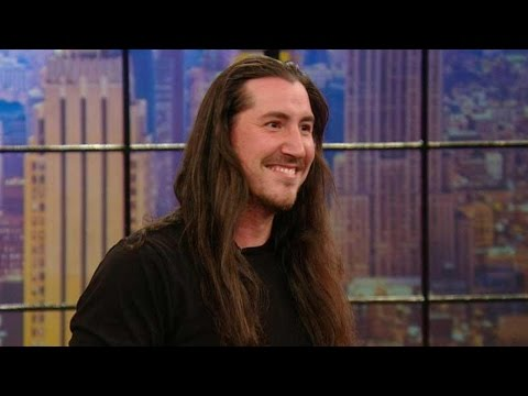 Xxx Mp4 This Guy Looked OK With Long Hair But After Chopping Off His Man Bun He's Smokin' 3gp Sex