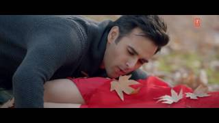 full hd song download  Junooniyat 2016 2017 song