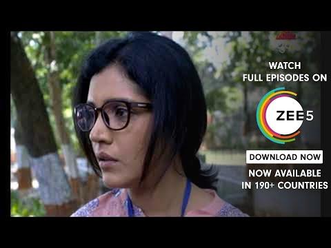Rudram - रुद्रम - Episode 17 - August 29, 2017 - Best Scene