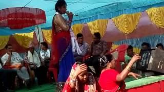arghakhanchi dharam pani