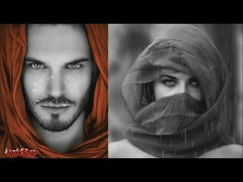 Xxx Mp4 Cafe Anatolia Amp Arabia Musical Journey Beautiful Music 3gp Sex
