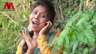 karab Miss call hum 12bje rat me ok II Manti Maurya II Bajat boofer fadke II Lokgeet 2017