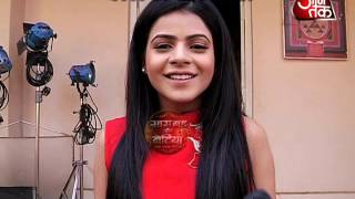 Shy and coy THAPKI rebirth as HOT BABE...