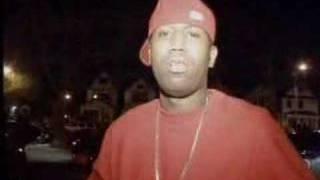 TL - Real Niggas, Southside Favorite (Smack DVD 12)