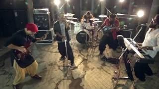 Aj kothao Full  Video Song | Jorimana | Alienz | bangla Band
