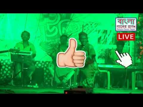 Xxx Mp4 কলিযুগে কি হাল হলো চঞ্চল মল্লিক Chanchal Mallick 3gp Sex