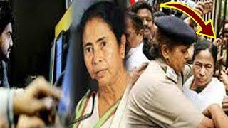 মমতাকে হত্যা করা হবে! কিন্তু কেন? সব ষড়যন্ত্র ফাসঁ | Mamata Banerjee | West Bengal News