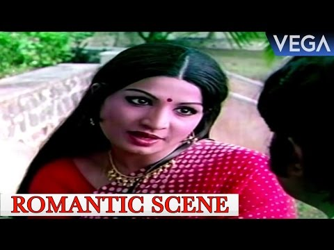 Xxx Mp4 Jayabharathi Romances With MG Soman Sayoojyam Movie Scenes 3gp Sex