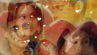 001 latest new Saraswati Chandra watsapp video