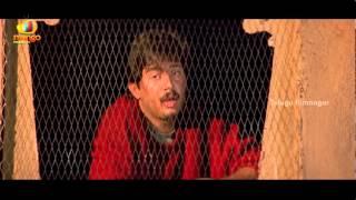 Kochadaiyaan AR Rahman Roja Movie Songs Full HD - Na Cheli Rojave Song - Arvind Swamy, Madhubala