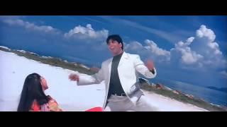 sonar bangla shamim song