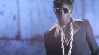 Khalifa Aganaga & Eddy Kenzo & Tip swizy & Geosteady & Gavana & Feffe Bussi   Nkusaba One Day