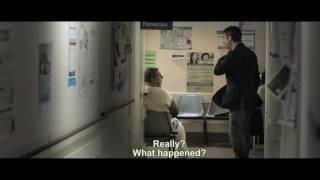 Carancho | trailer #2 Cannes 2010 UN CERTAIN REGARD Pablo Trapero