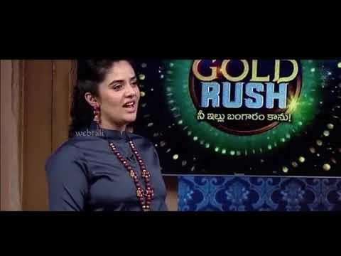 Xxx Mp4 Hot Actress And Anchor Sri Muki Edits Viral Over 3gp Sex