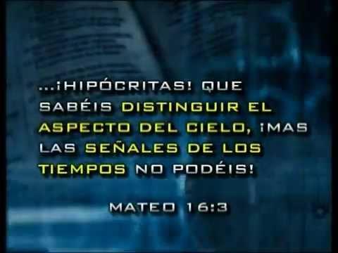 RICARDO CLAURE FALSOS EVANGELISTAS TPOPIEZOS DE CRISTIANOS ADVERTENCIA A LOS INCREDÚLOS