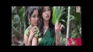 Latest Kannada Movie Trailer | Malli Movie Promo HD | Malli Kannada Movie Teaser