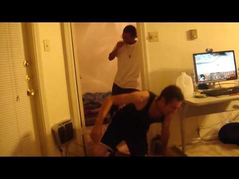 Xxx Mp4 My Roommates Dancing To Birthday Sxx 3gp Sex