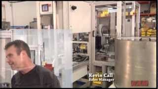 EAM Custom Automation - Medical Products.mpg