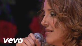 Ana Carolina - Aqui / Quem de Nós Dois (La Mia Storia Tra Le Dita)