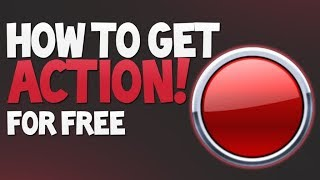 HOW TO GET ACTION! SCREEN RECORDER FOR *FREE* (2018-2019) *UPDATED*