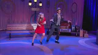 'iCarly' Watch-A-Thon   All Day Sunday ✨ Official Promo [HD]