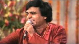 NEE MAIN KAMLI AAN BY NARINDER CHANCHAL  OLDEST VERSION