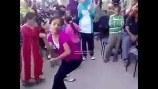 مهرجان ياحسني سبنا حرام عليك::ايمن::