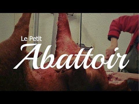 Xxx Mp4 A Pig Slaughter At The Last Small Abbattoir On Prince Edward Island 3gp Sex