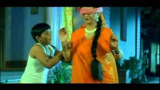 Anmol Ratan Dhan [Full Song] Ugah Ho Suraj Dev Arag Ke Bhail Ber