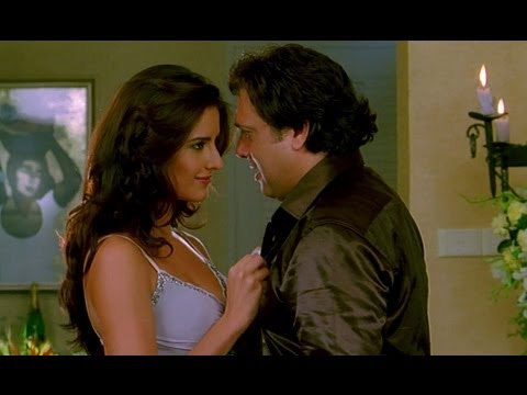 Katrina Kaif video leaked | Partner