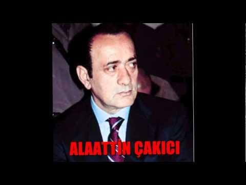 Türkiyedeki mafya babaları