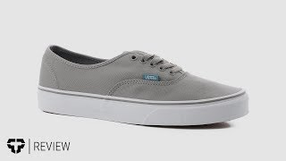 Vans Authentic and Vans Era Skate Shoes ... 9 years ago 45bf6759f