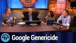 Google Genericide Case to Supreme Court
