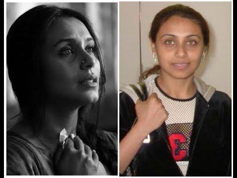 Xxx Mp4 ২২ বছর ধরে নিজের যে শারীরিক সমস্যা লুকিয়ে রেখেছেন রানী Rani Mukherjee Latest Bengali News 2017 3gp Sex