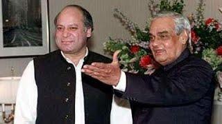 परवेज मुशर्रफ ने कहा- वाजपेयी सज्जन और क्रांतिकारी इंसान थे, देश के लिए जीते थे