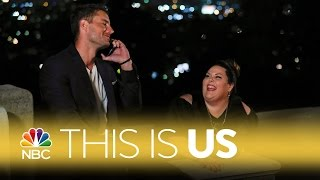This Is Us - They