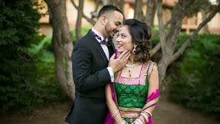 how to edit raw wedding photos in lightroom