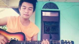 New Thang by Redfoo Fingerstyle