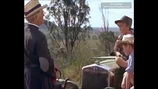 Movie scene: Corporal punishment by the principal (M/b)