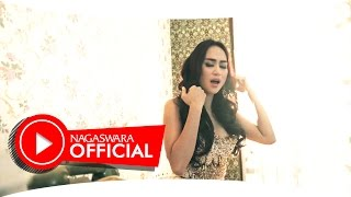 Bebizy - Jangan Bilang Sayang - Official Music Video - NAGASWARA