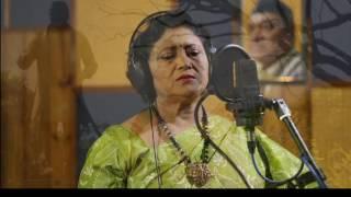 Hey Sudhakontha by Dolly Ghosh(Sadhya)