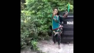 chori porechi ami hate re...by bd song