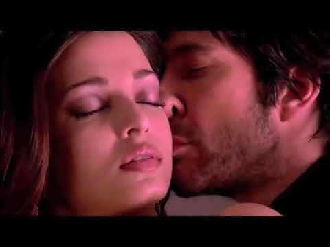 Xxx Mp4 Aishwarya Rai Hot Sex Blu Ray HD 1080P Mistress Of Spices Must Watch YouTube 360p 3gp Sex